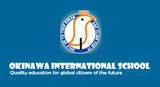 Okinawa International School