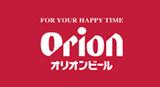 オリオンビール株式会社