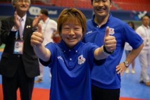 01 石森由紀(元日本代表コーチ)